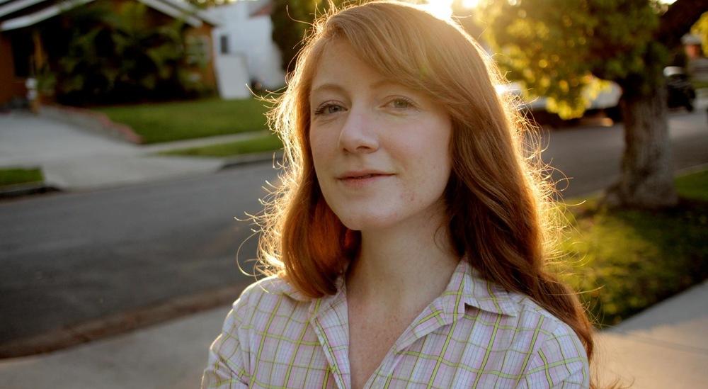 oakley anderson-moore director credit.jpg
