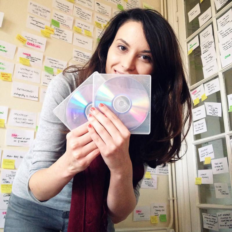ELE-DVD-NOV082013.jpg