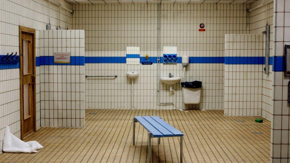 Bath House 03.jpg