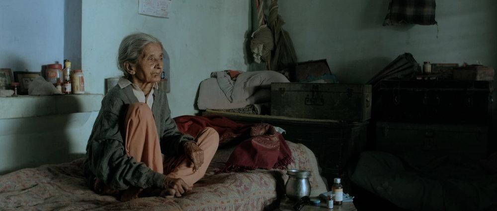 Amma Meri (Mother) - Tarun Jain