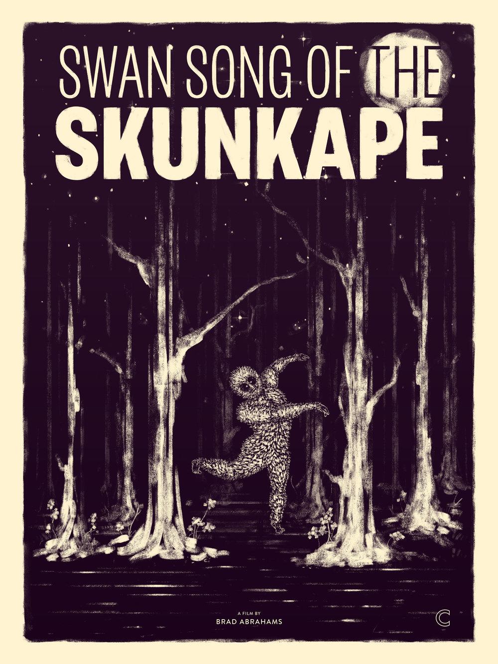 Skunkape_Poster.jpg