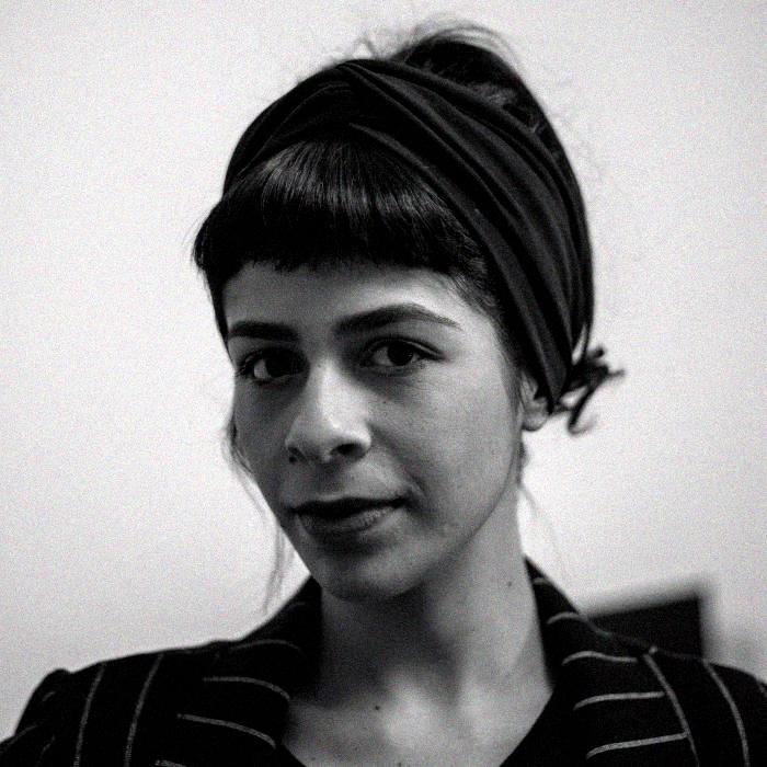 Adriana Barbosa - Profile