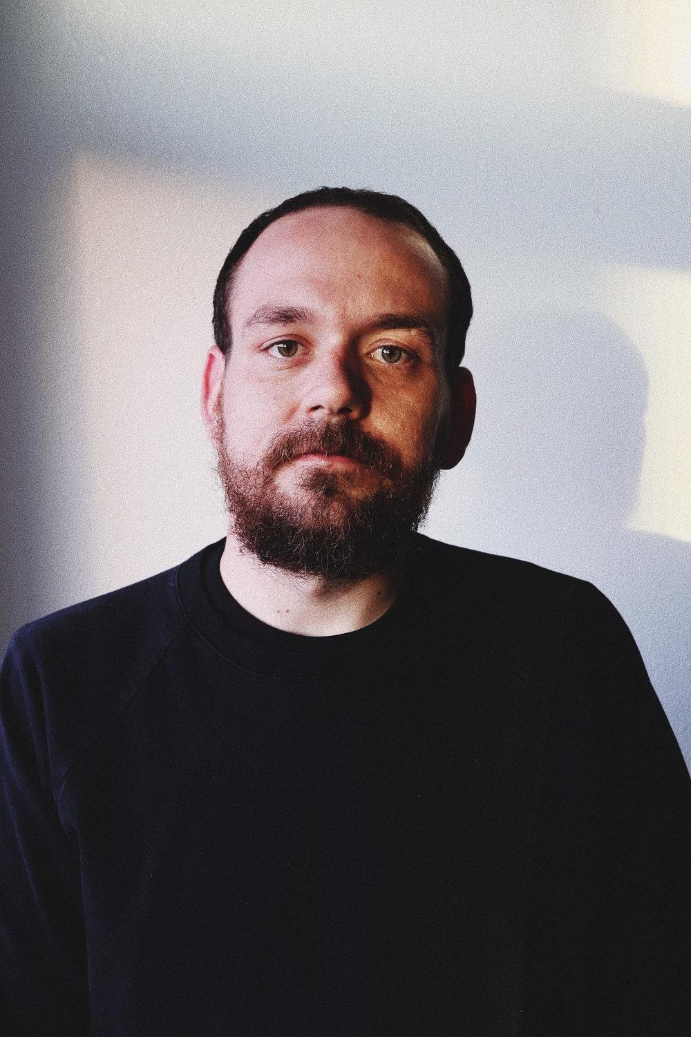 Joshua LaBure