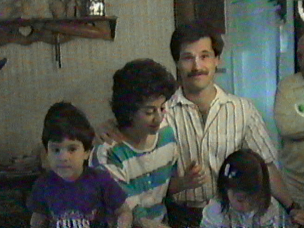 Photo 6 Father_and_Sons_LOCKED_MIXED_COLOR_ProResHQ.mov.00_08_40_23.Still008.jpg