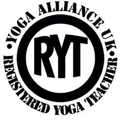 yoga alliance logo.jpg