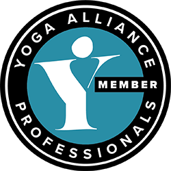 Yoga-alliance-new-logo.jpg