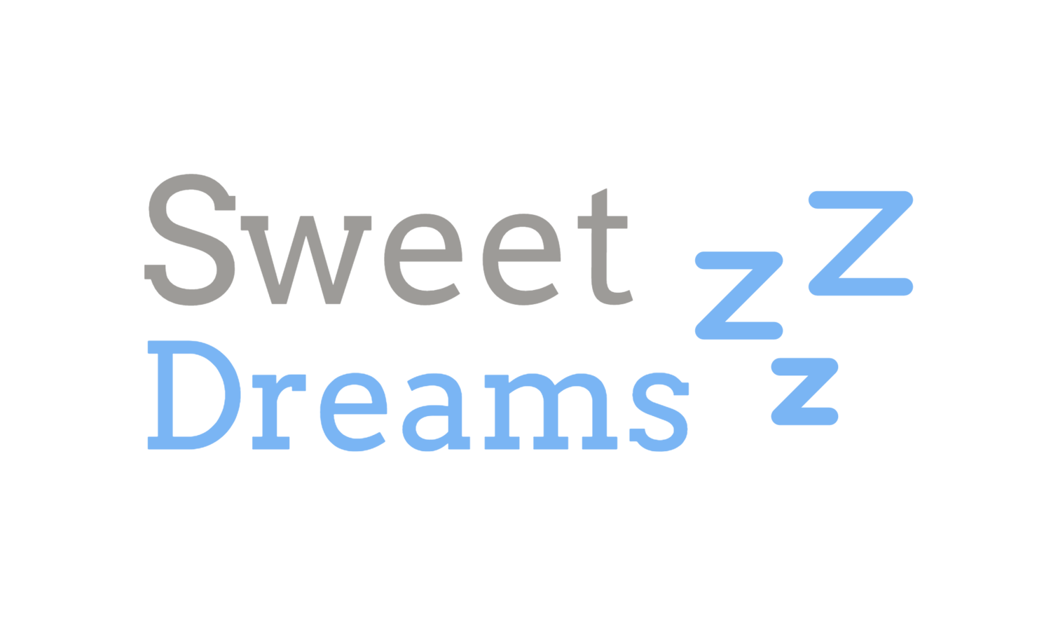 SWEETDREAMS LLC