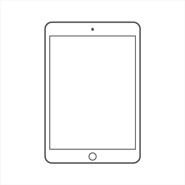SS-Metro-Build_iPad-Grey-Boarder.png