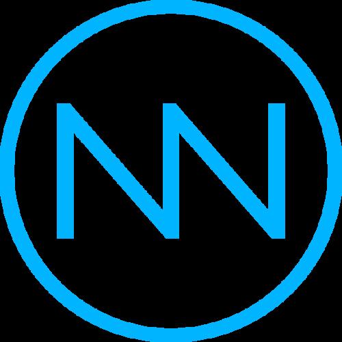 NINO | director of things