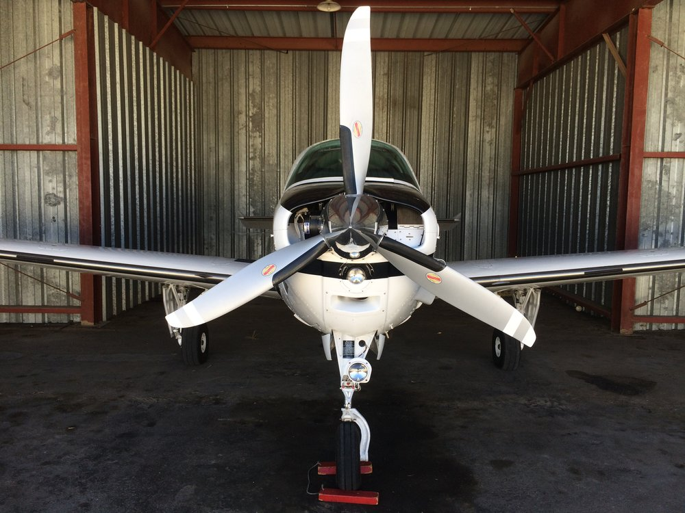 Contact Jonathan Shorey 325-262-2513 for list of aircraft for sale