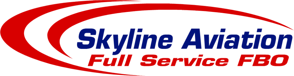 Skyline Aviation, Inc.     325-944-8858
