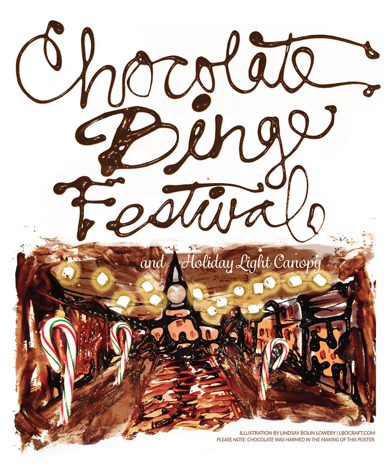 choc poster.png