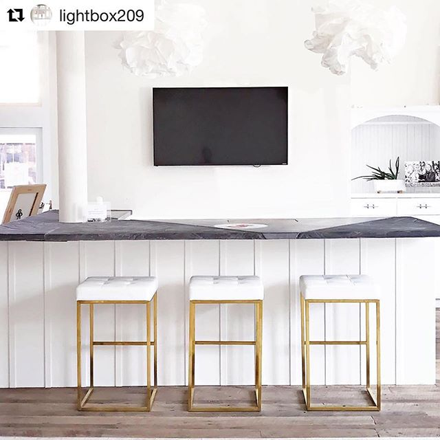 #Repost @lightbox209 (@get_repost) ・・・ Is that a BAR?!! Why yes it is! And that's a large flat screen smart tv that you are welcome to use for your presentation, event or to watch the game during your meeting's lunch break. Our downtown Annapolis venue #lightbox209 is truly one of a kind - contact us for more information or to book a tour