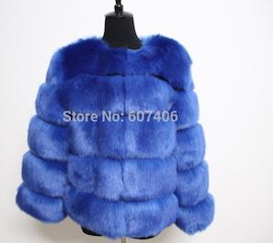 2b42a21271e6 Princess Mia Faux Fur -ALL colors (XS-3XL) — Pink Plastic