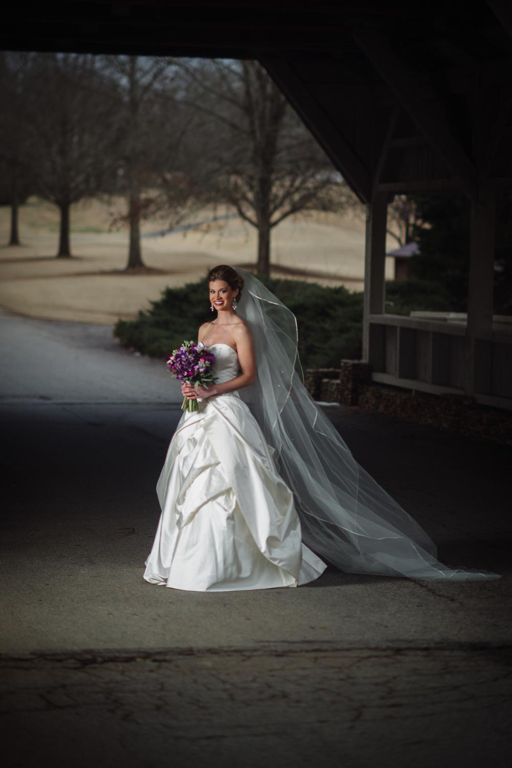 Bridals-002.jpg