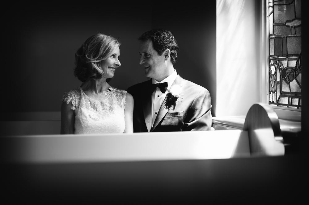 01 Pre Wedding-82.jpg