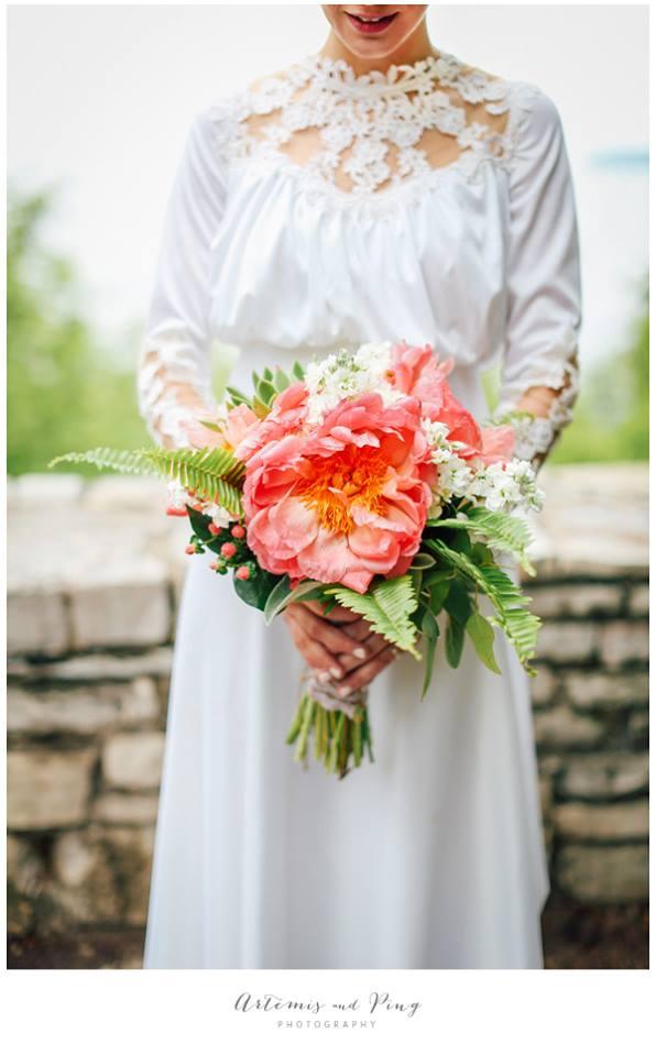 bridal bouquett.jpg
