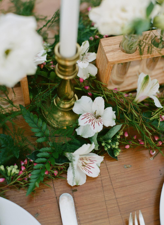 DoorcountyWedding flowers.jpeg