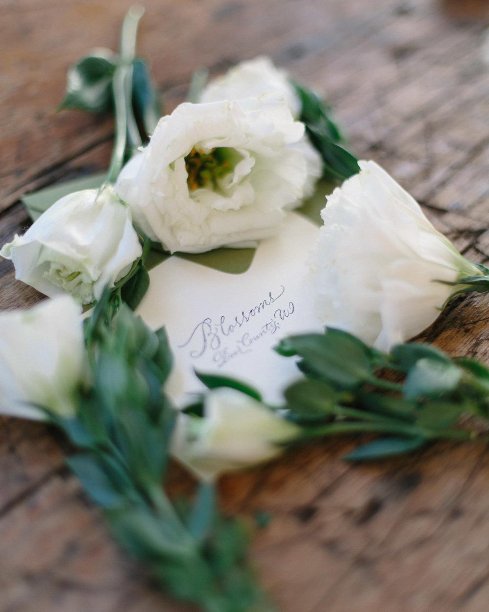 Doorcounty-sisterbay-florist.jpeg
