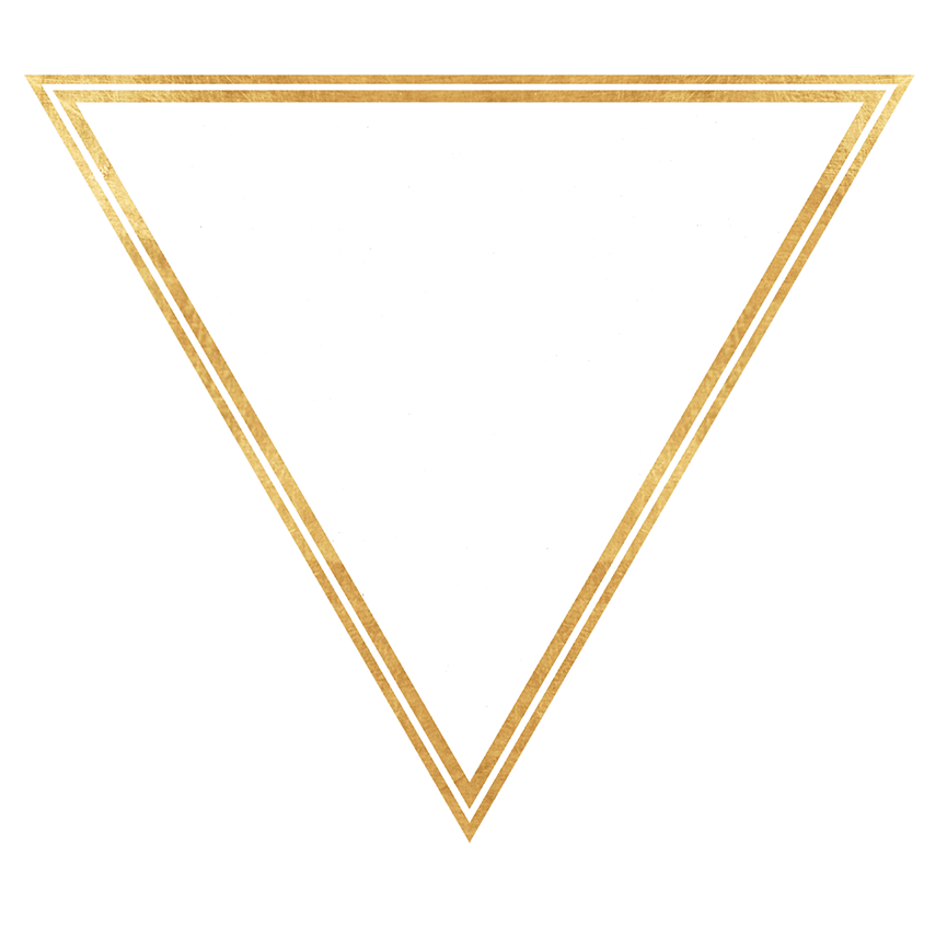 gold triangle.png