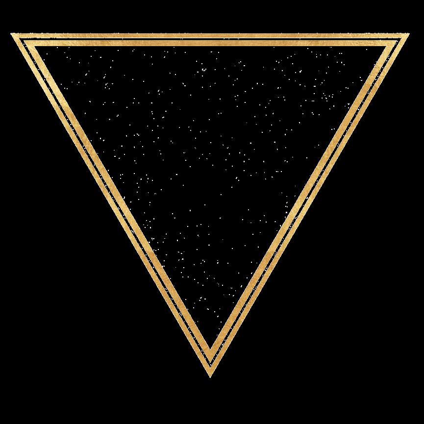 gold divider 2.png