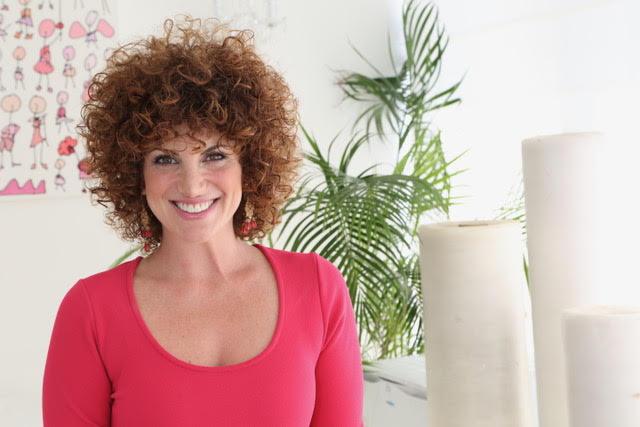 Dana Myers Headshot.jpg