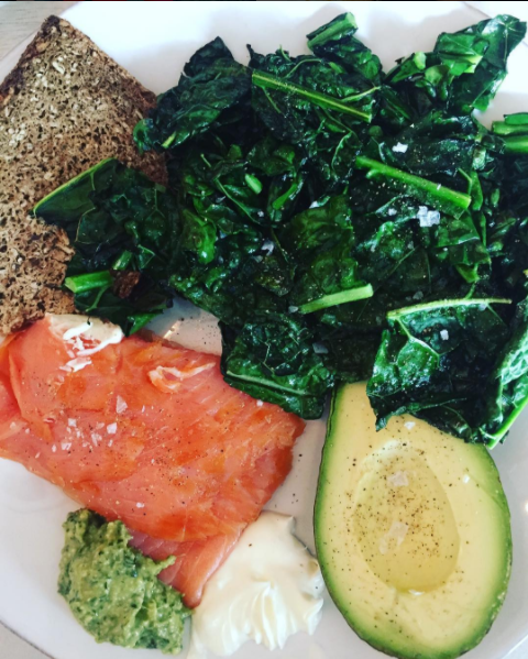 Salmon, avocado, kale.png