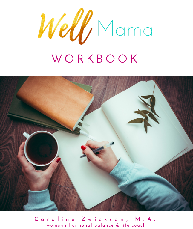 Well Mama Workbook Cover.png