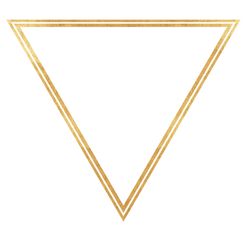gold+triangle.png