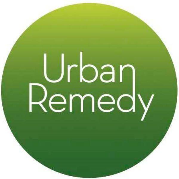 urban-remedy.jpg