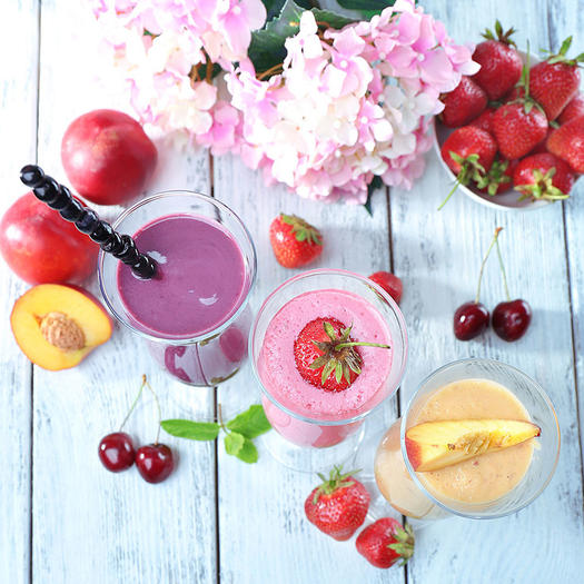 spring-smoothie-recipes.jpg