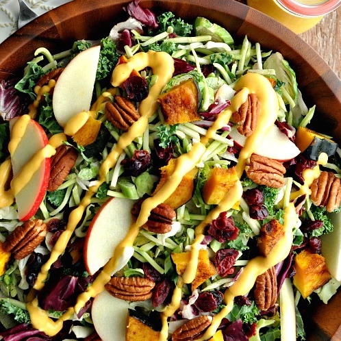 Fall-Harvest-Salad-with-Pumpkin-Goddess-Dressing-2.jpg