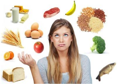 food choices.jpg