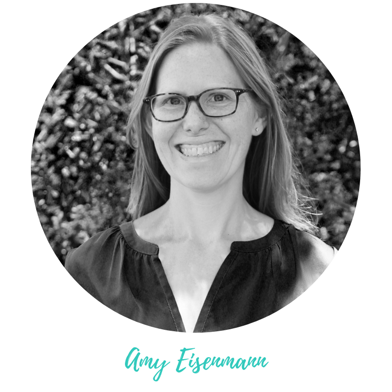 Amy Eisenmann.png