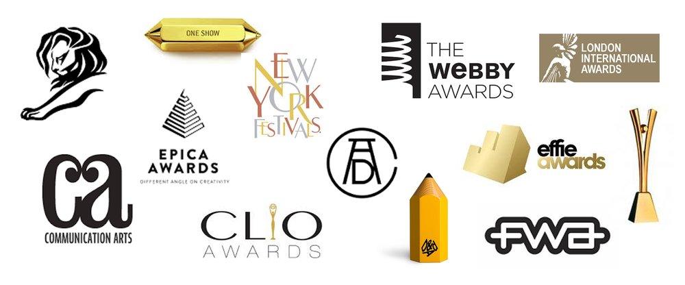 AwardsSalad2.jpg