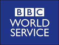 bbc+world.jpg