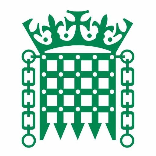 Image result for house of commons foreign affairs committee