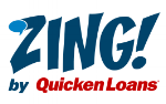Zing! By Quicken Loans.png