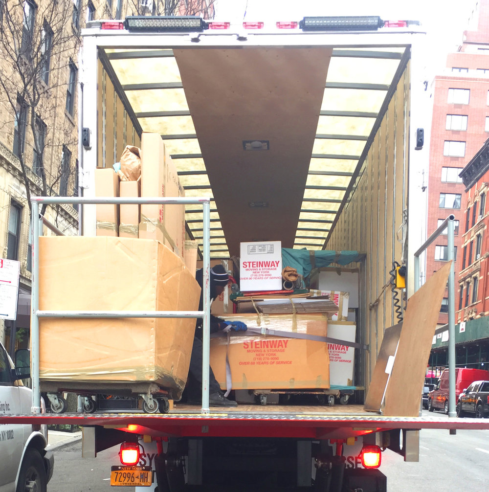Henry & Higby_Services_Moving_and_Unpacking_IMG_7784.JPG