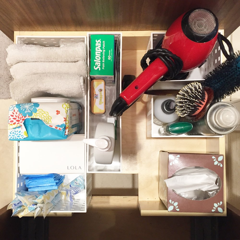 Henry & Higby_Under Sink Organization 2.JPG