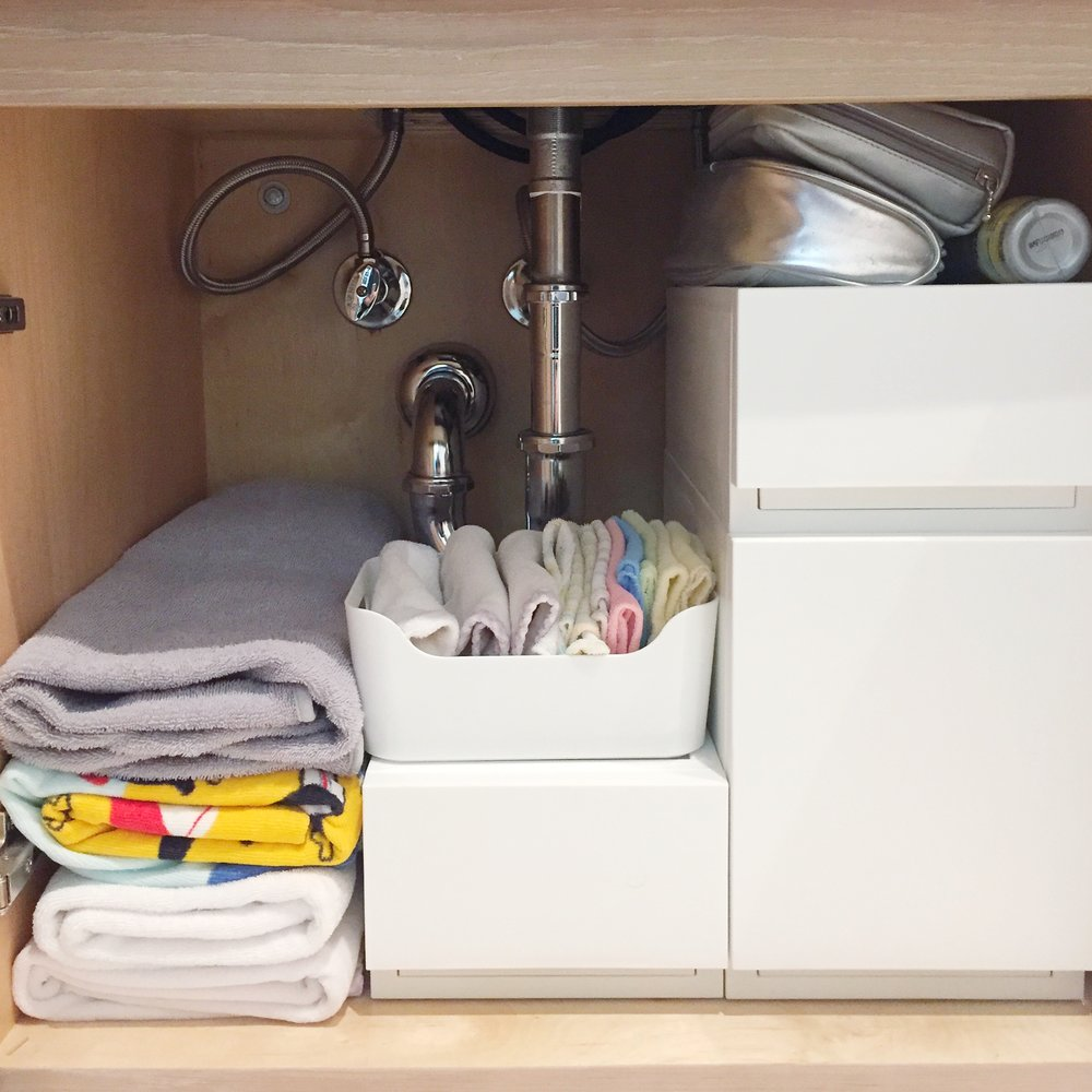 Henry & Higby_Under Sink Organization.JPG