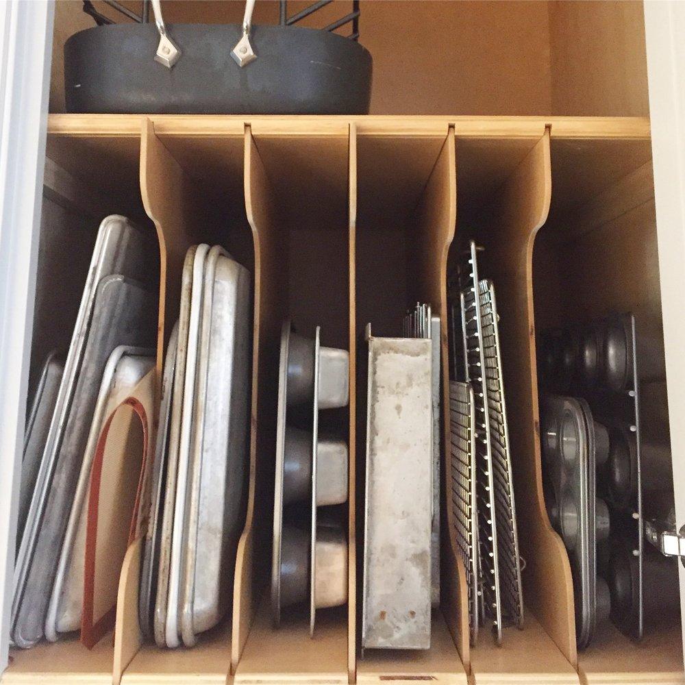 Henry & Higby_Kitchen Cabinet Organization.JPG