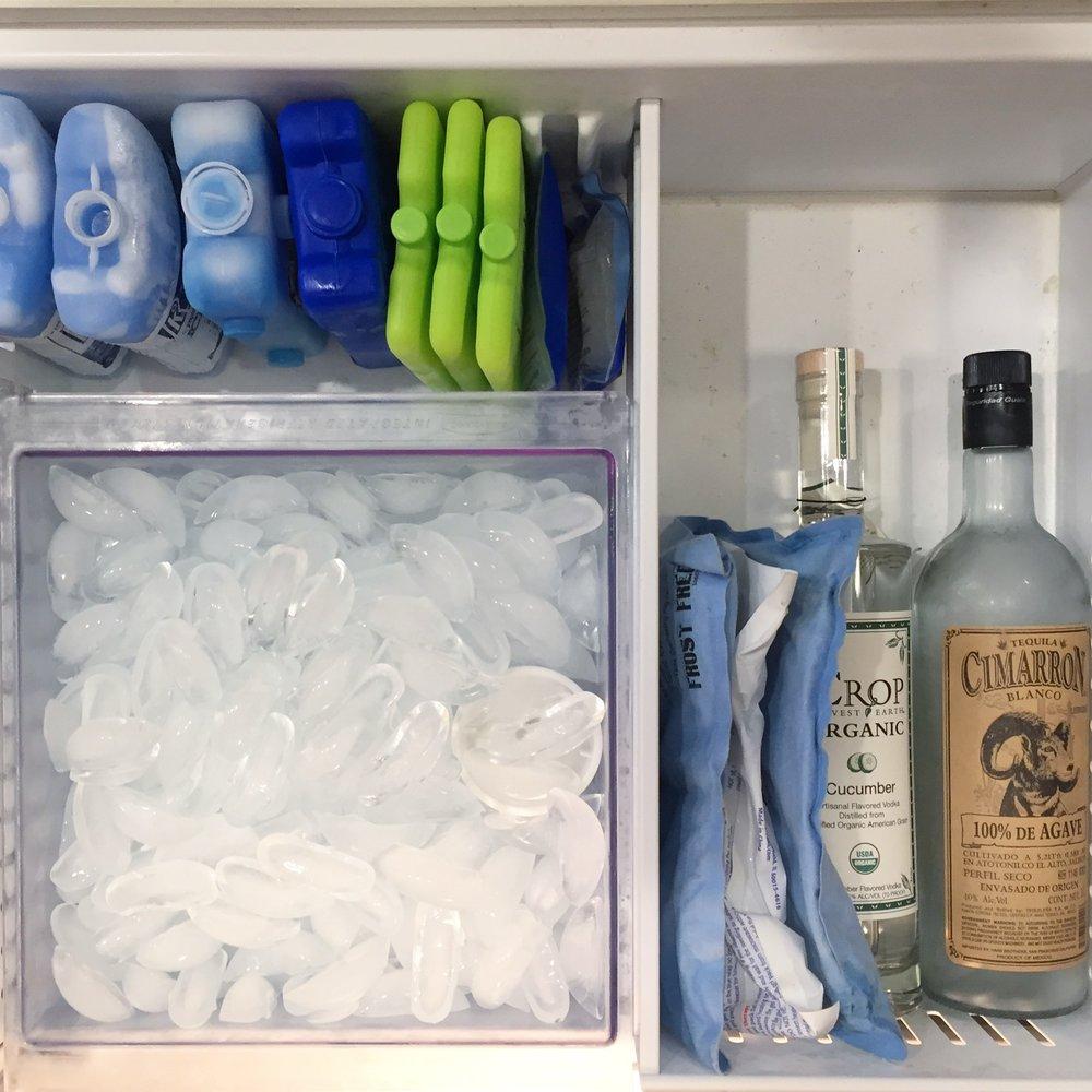 Henry & Higby_Organized Freezer.JPG