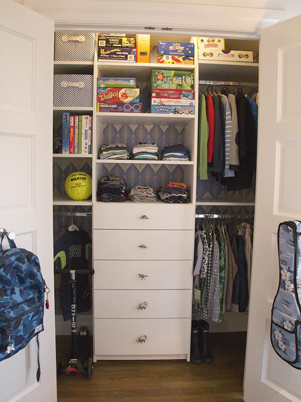Henry & Higby_Kids Closet_Overview.jpg