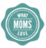 What Moms Love.png