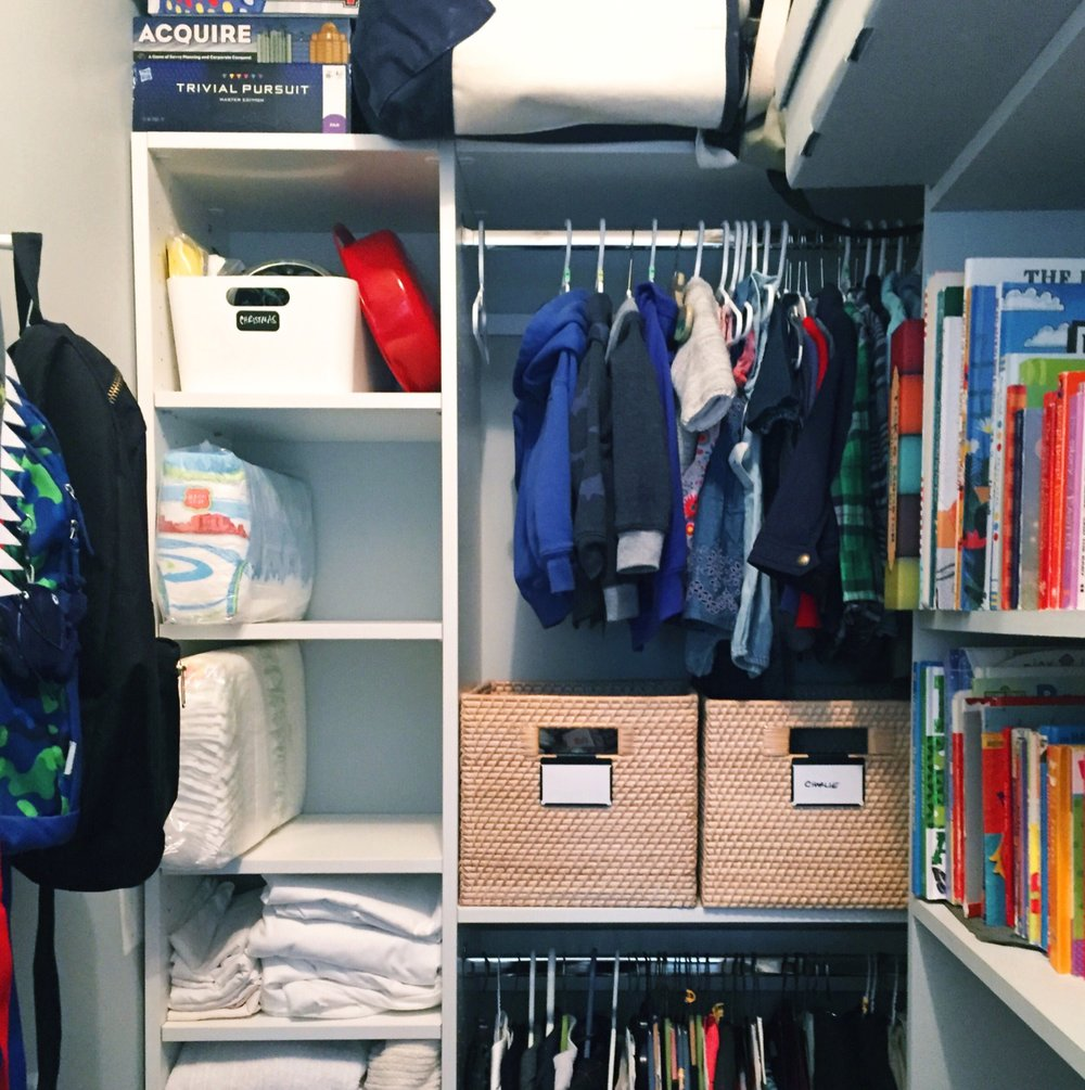 Henry & Higby Closet Design and Organization.JPG