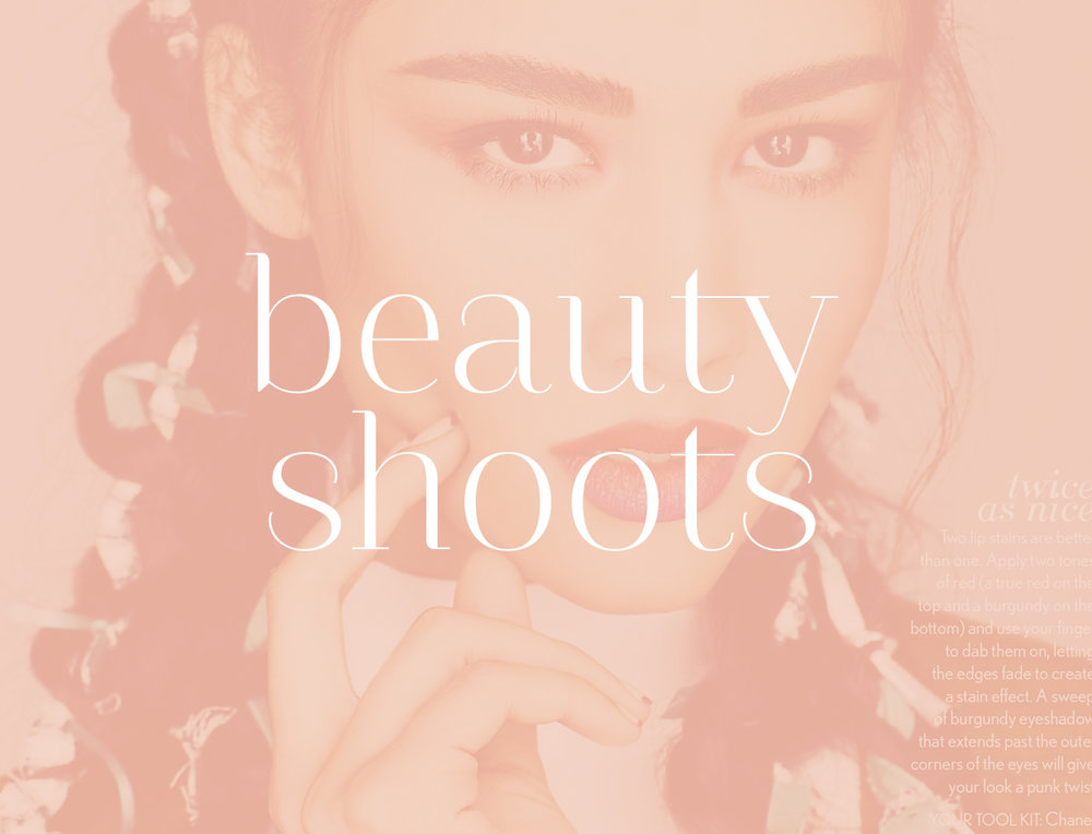 beauty_shoot.jpg