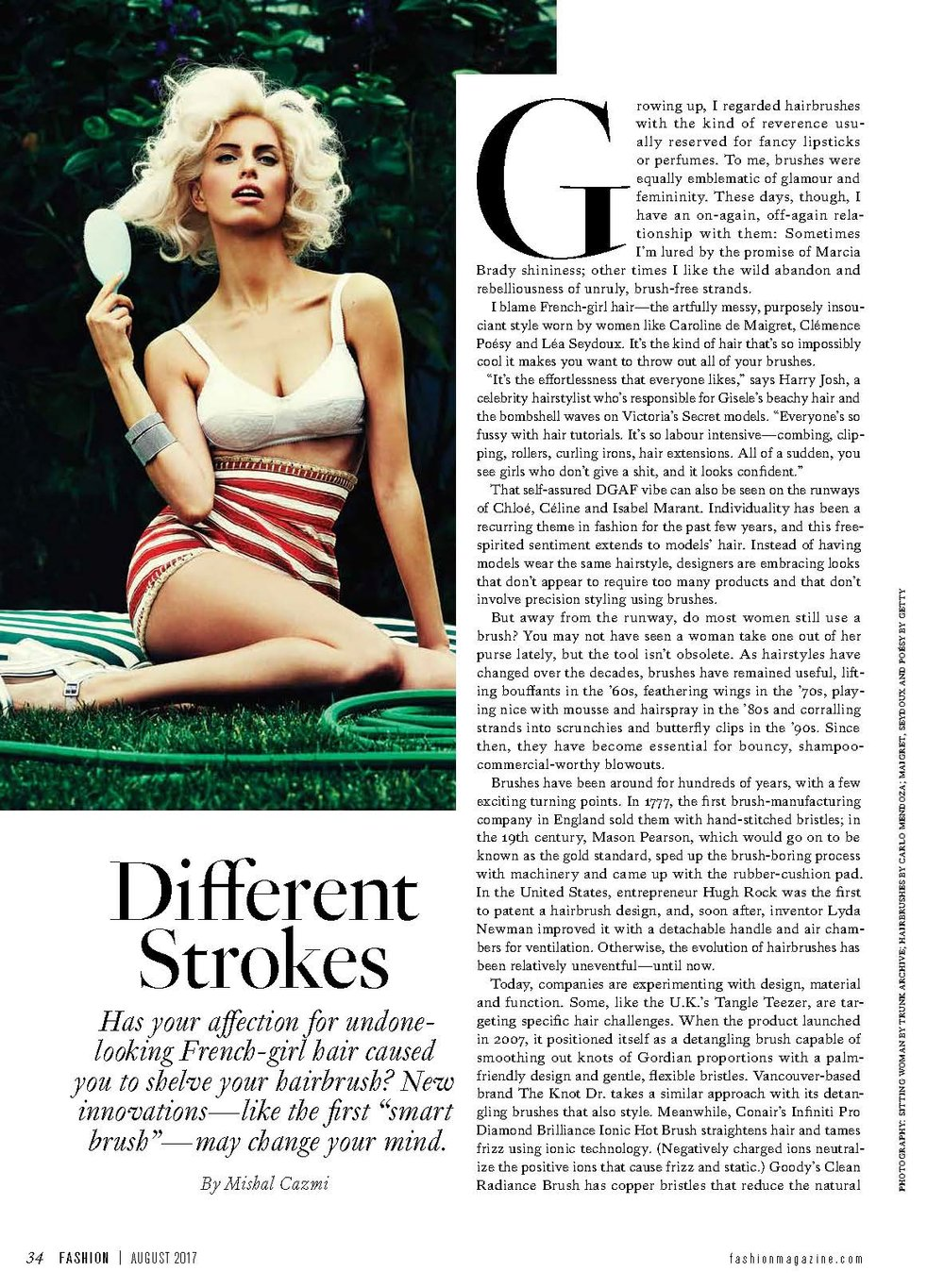 FASHION-Hairbrushes-August2017_Page_1.jpg