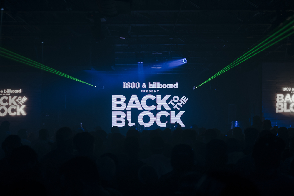 160516 BILLBOARD BACK TO THE BLOCK W TRAVIS SCOTT 0697.jpg