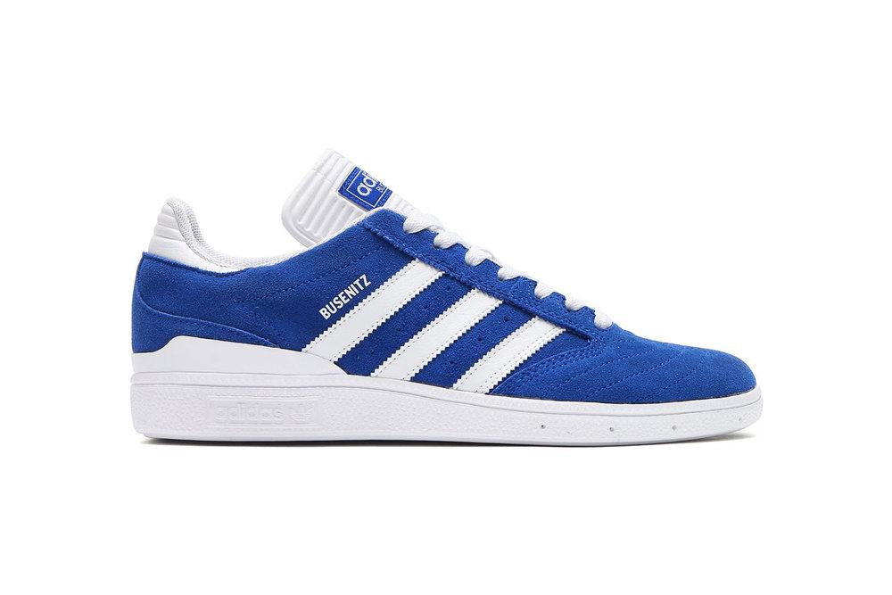 adidas-busenitz-gazelle-pack-2.jpg